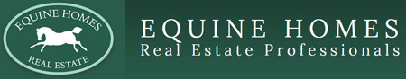 EquineHomes